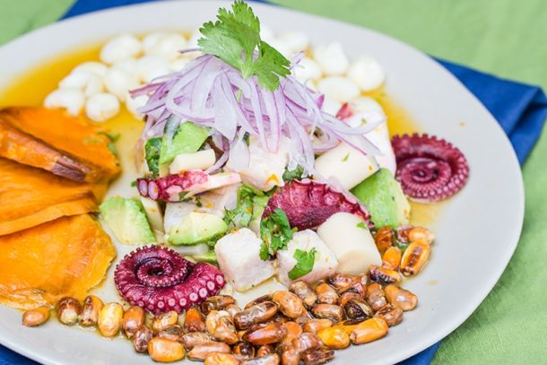 peruvian-ceviche-cafe-secret-79232052